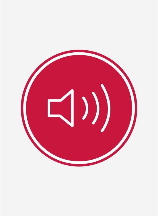 loud speaker Repairs Ilford London