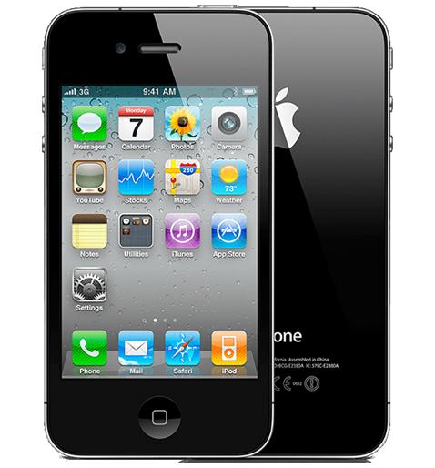 iphone 4 Repairs Ilford London