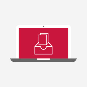 laptop-data recovery Repair Ilford London
