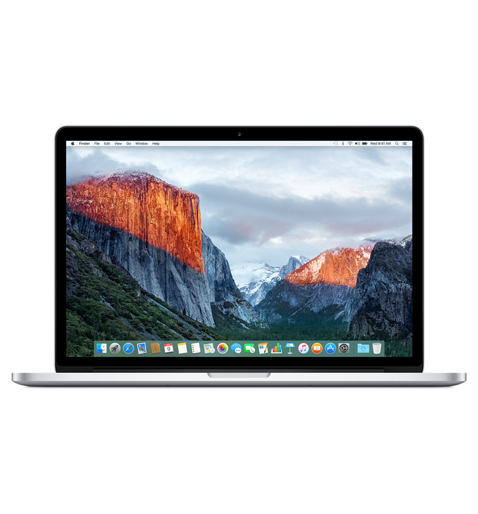 macbookpro Repairs Ilford London