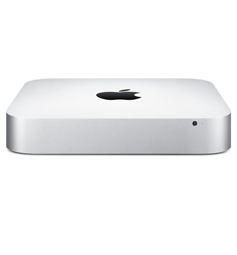 macmini Repairs Ilford London